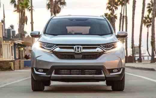 2018 Honda CRV MPG, 2018 honda crv interior, 2018 honda crv hybrid, 2018 honda crv colors, 2018 honda crv release date, 2018 honda crv price, 2018 honda crv reviews,