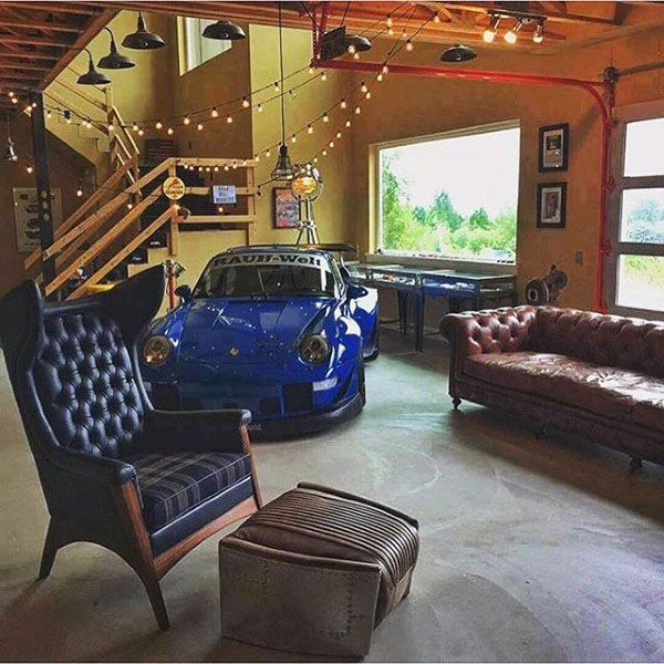 25 Best Ideas About Dream Garage On Pinterest: 316 Best Garage Images On Pinterest