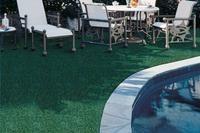 1000 Ideas About Outdoor Carpet On Pinterest Indoor