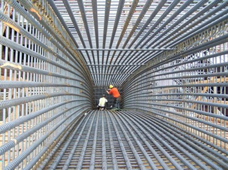 rebar formwork construction site pinterest photos and arches. Black Bedroom Furniture Sets. Home Design Ideas