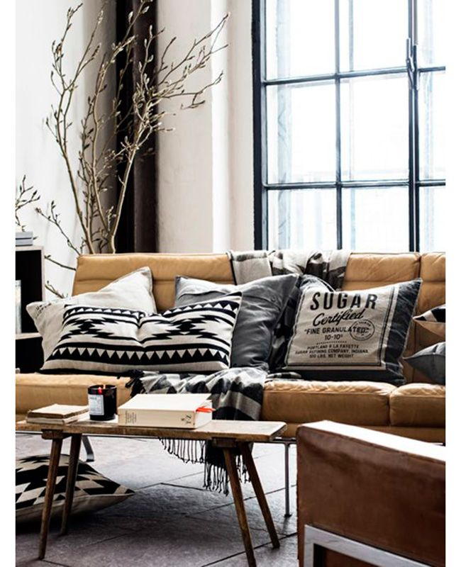 10 Living Rooms We Love: Best 25+ Masculine Living Rooms Ideas On Pinterest