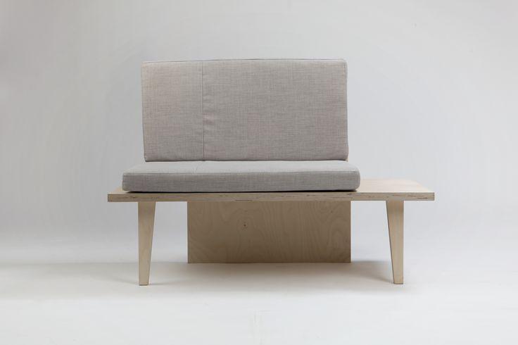 모노,나만의 일체형 가구 #Monoblock #HanNaJung #상명대학교 #산업디자인 #제품디자인 #가구디자인 #졸업전시회 #졸전 #플럭서스 #변화 #흐름 #컨셉 #가구 #작업 #furniture #fluxus #flow #flux #concept #design #sofa #industrial #product #image #2016 #13th #degreeshow
