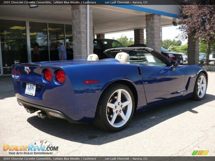 2005 Chevrolet Corvette -   2005 Chevrolet Corvette For Sale  Carsforsale.com  Fresh-prince creations  sims 2  2005 chevrolet corvette c6 2005 chevrolet corvette c6. manufacture: chevy. name: corvette c6. requires: nightlife (the sims 2) price: $13000 . pictures:. 2005 chevrolet corvette  kelley blue book  kbb. 2005 chevrolet corvette overview with photos and videos. learn more about the 2005 chevrolet corvette with kelley blue book expert reviews. discover information. 2005 chevrolet…