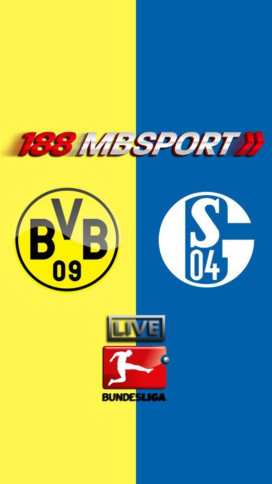 Bundesliga Matches Selection 25-26 NOV 2017 21:30 WIB Borussia Dortmund v Schalke04 0 : 3/4 00:30 WIB Borussia Moenchengladbach vs Bayern Munich 1 : 0  #SaveTiangListrik #188mbsport #XL4GLTE #PersebayaDay #aniestutupalexis #judionline #pokeronline #sbobet