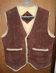http://www.ebay.com/soc/itm/200907680491?roken=VYJwl9
