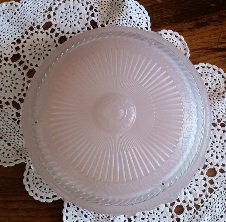 antique glass shade pale pink with embossed roses 1920s glass light cover renovation find vintage home