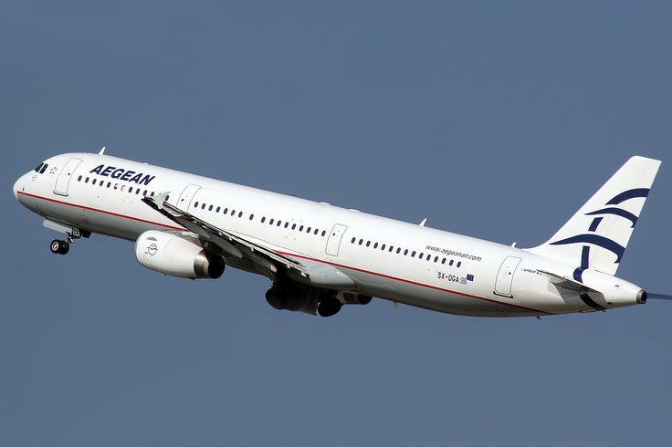 Greek airline expands UK service