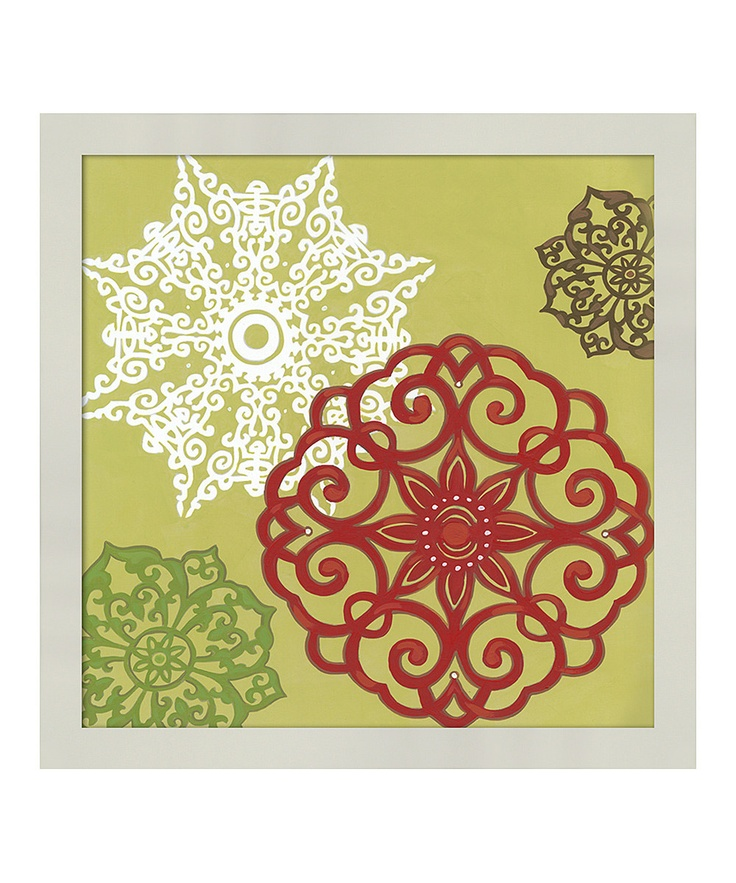 12 best Winter lace cricut cartridge images on Pinterest | Cricut ...