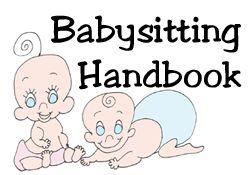 home teaching lds handbook