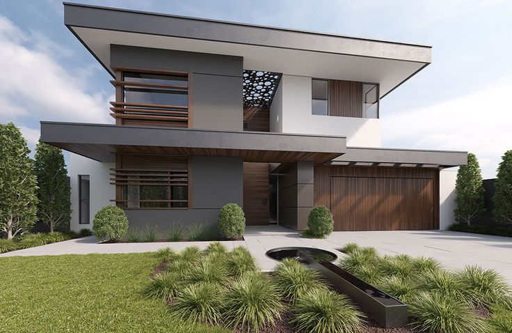 Gallery - Destination Living, Luxury Home Builders Melbourne