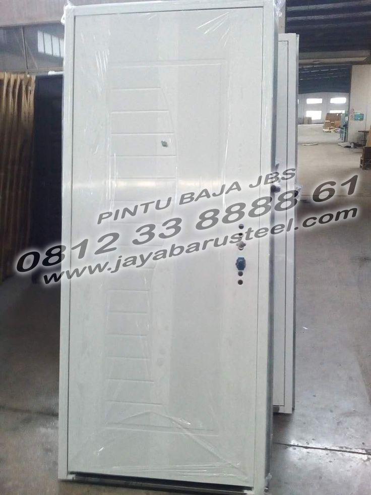Model Pintu Kamar Tidur Minimalis, Ukuran Pintu Kamar ...
