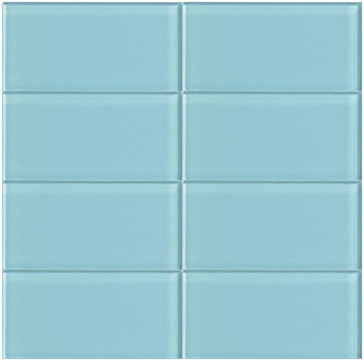 154 best Subway Tile images on Pinterest Subway tiles Glass