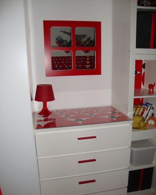20 best color nature images on pinterest child room. Black Bedroom Furniture Sets. Home Design Ideas