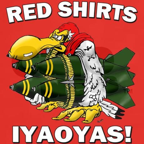 1000+ images about Aviation Ordnance IYAOYAS on Pinterest ...