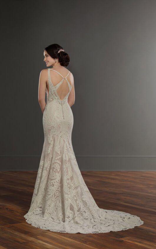 Wedding Dresses St Louis Mo