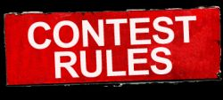 This page provides an array of resources and samples of rules & guidelines for running online contests, sweepstakes & giveaways.    We are NOT providing...
