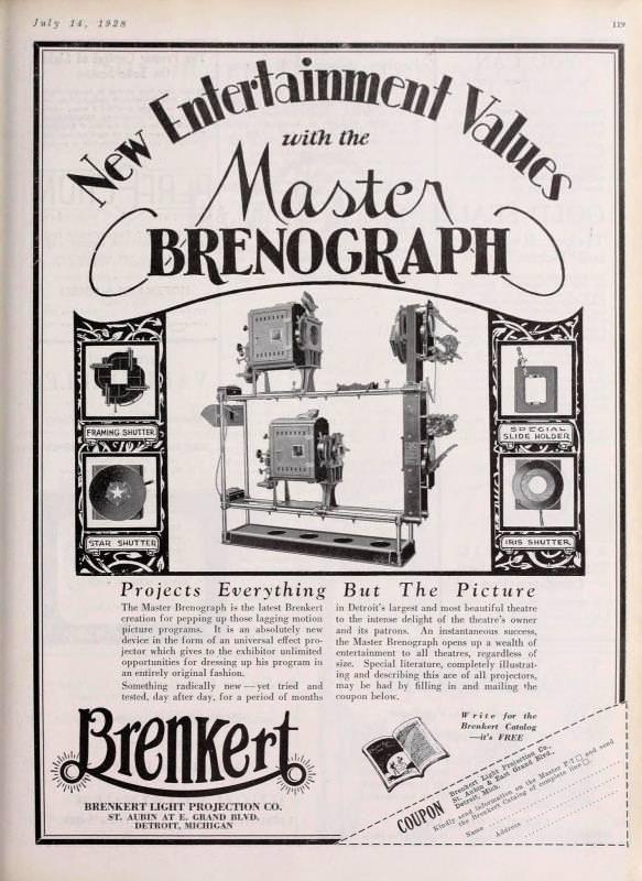 Historic Brenograph Flyer_Small