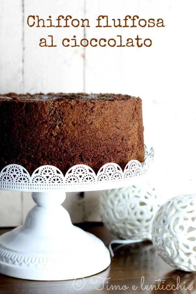http://blog.giallozafferano.it/timoelenticchie/la-chiffon-fluffosa-al-cioccolato/