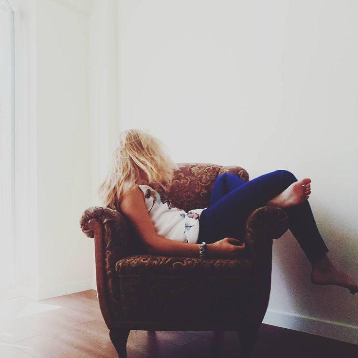 #blonde #vintagestyle  #vintagelovers #freemind #freepeople #wiatrwewlosach