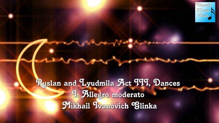 Romantic Classical Music - Klassische Musik - Mozart, Bizet, Chopin...