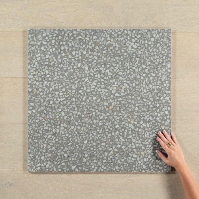 Dolce Vita Portofino Grafito Tile Tiles Online Portofino Dolce Vita