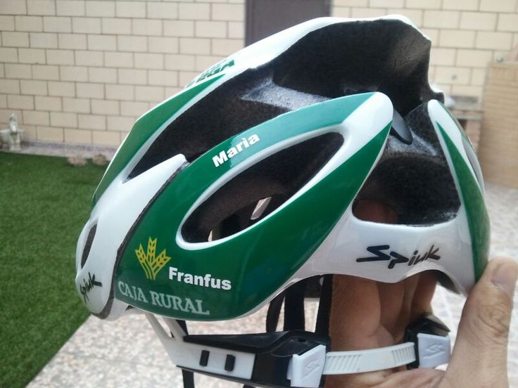 #bikesticker #sticker #customsticker