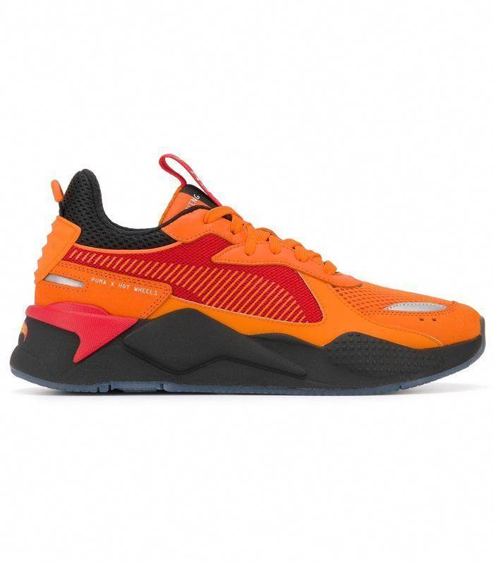 Women S Shoes Velcro Straps