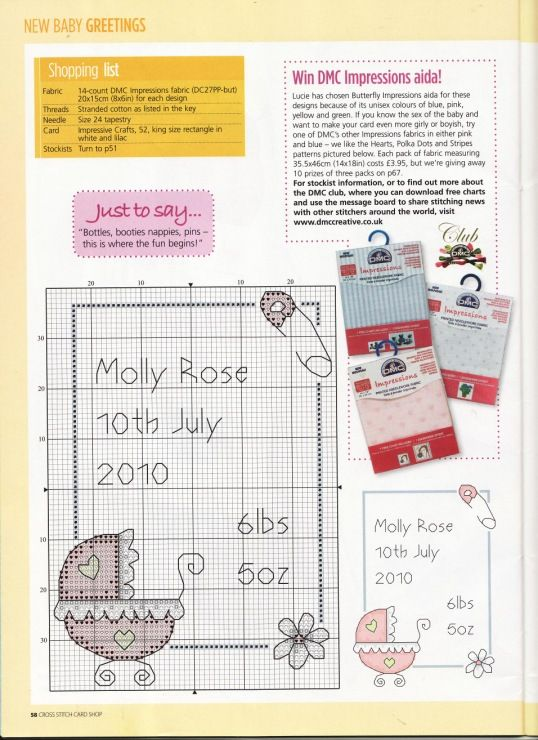(1) Gallery.ru / Фото #37 - Cross Stitch Card Shop 070 - tymannost
