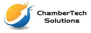 ChamberTech Solutions