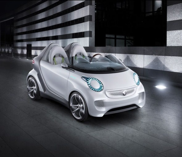 10 best Honda Concept Cars images on Pinterest | Electric cars ...