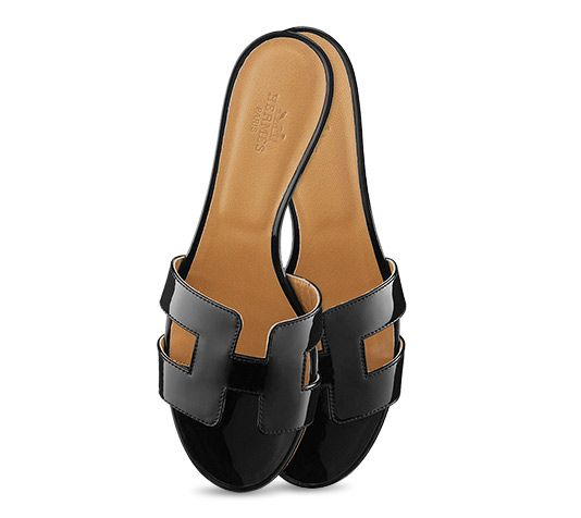 56 Best Images About Hermes Shoes ️ On Pinterest