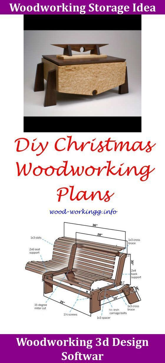 Highland Woodworking Coupon Code Hashtaglistfine Woodworking Magazine Industrial Highland Woo In 2020 Wood Projects For Kids Woodworking Projects Woodworking Plans