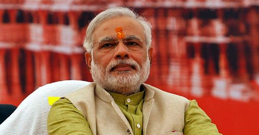#Assam's trust and dreams are shattered by Gogoi : #NarendraModi  #Election2016