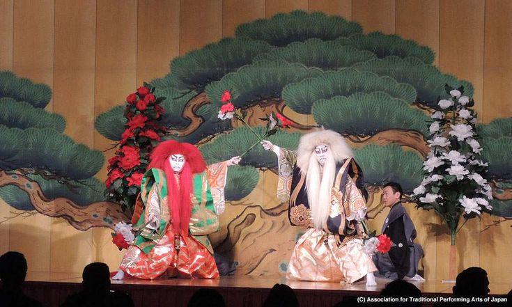 1508_kabuki_main