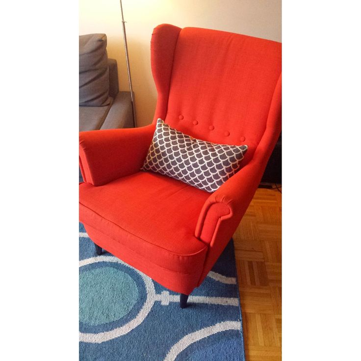 Oh My Experience Ikea Catalove 2014: 34 Best Images About Inspired By.. Fall On Pinterest