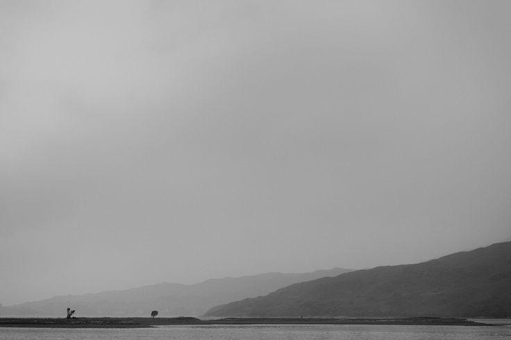scotland landscape by Fredrik Niva on 500px