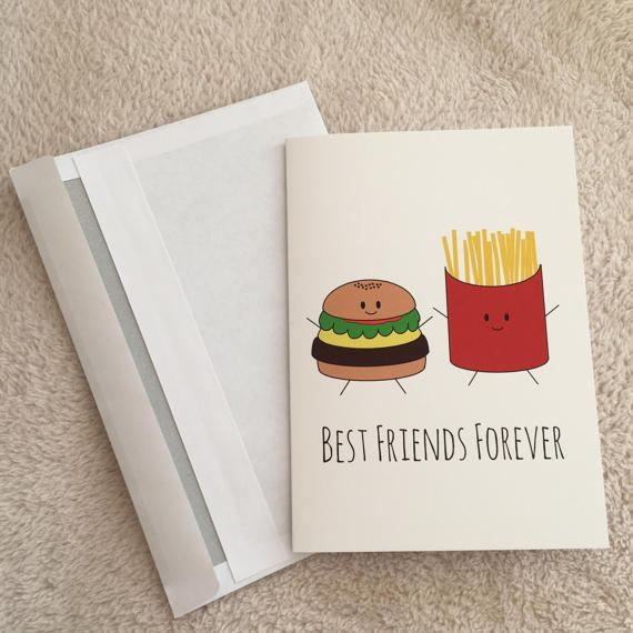 12 best hannah leigh cards images on pinterest boyfriend card best friend card food card funny friendship card cute friendship card friend birthday card funny birthday card greeting card bookmarktalkfo Image collections