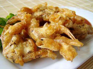 Crabs on Pinterest