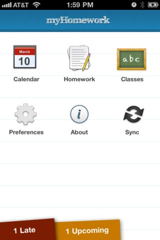 56 best Apps We Like images on Pinterest App store, Apps and - copy best periodic table app iphone