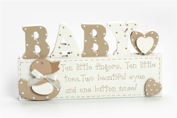 #mybaby #favors #baptism #baby