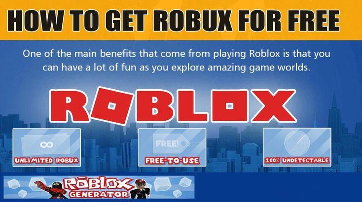 Free robux no study roblox robux roblox robux hack