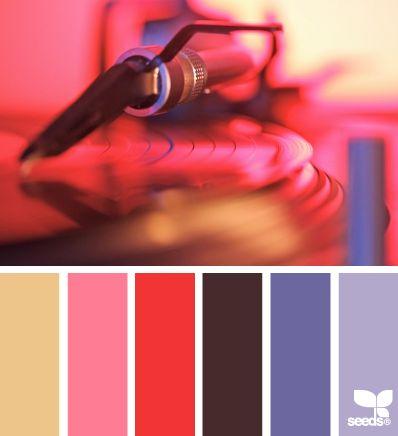 turntable hues