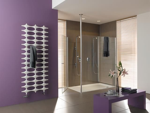 Find this Pin and more on Contemporary Bathroom Radiators  14 best  Contemporary Bathroom Radiators images. Small Bathroom Radiator   designaglowpapershop com