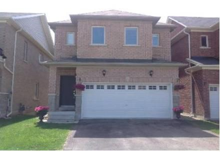 29 Beaumont Crt, Halton Hills, ON  L7G0C7 - Pinned from www.coldwellbanker.com