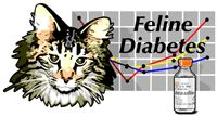 Diabetic Cat Health - Everything you ever wanted to know about the glucose curve.