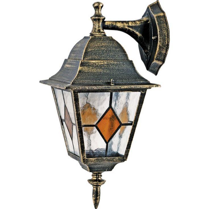 Настенный светильник ARTELAMP BERLIN
