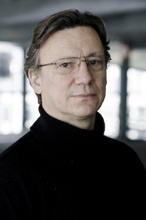 Hannes Schauspieler