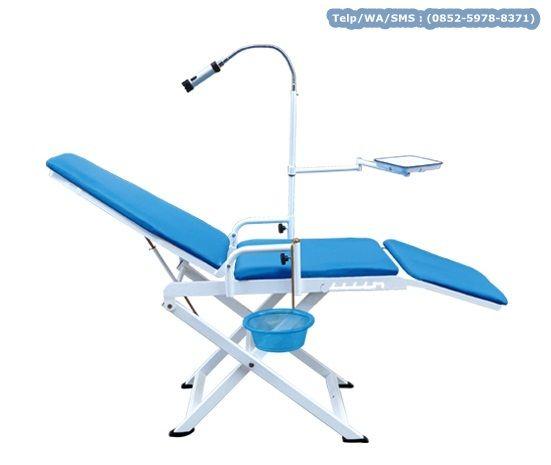 (0852-5978-8371) Jual kursi dokter gigi di Pekanbaru, Harga kursi dokter gigi di Pekanbaru, Jual kursi dental unit di Pekanbaru