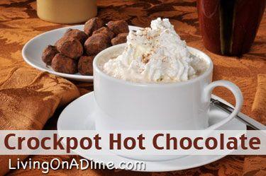 Easy Dessert Recipes - Johnny Appleseed Cake - Gingerbread ...