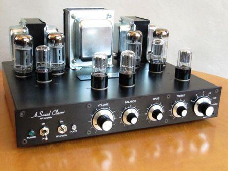 44 best music integrated valve amplifiers images on pinterest valve amplifier audiophile. Black Bedroom Furniture Sets. Home Design Ideas